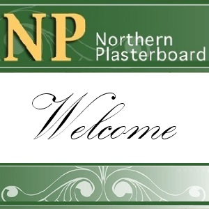 for more information about Northern Plasterboard