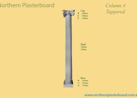 Column 4.jpg