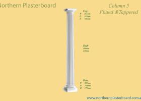 Column 5.jpg