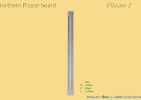 Pilaster02.jpg