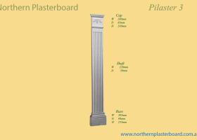 Pilaster03.jpg
