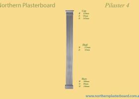 Pilaster04.jpg