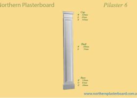 Pilaster06.jpg