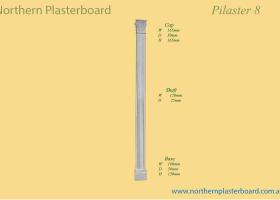 Pilaster08.jpg
