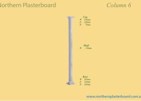 column 6.jpg